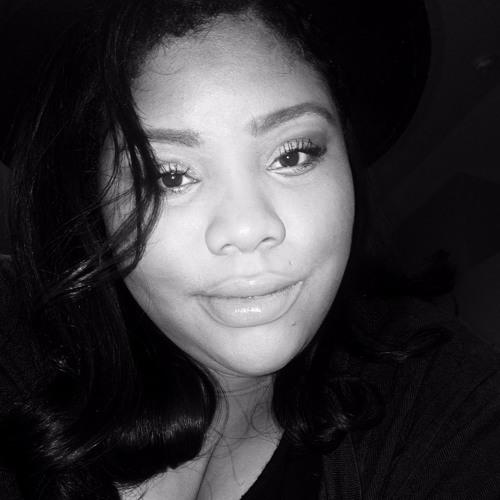 Chalese Potts's avatar