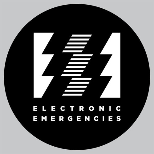 electronic emergencies's avatar
