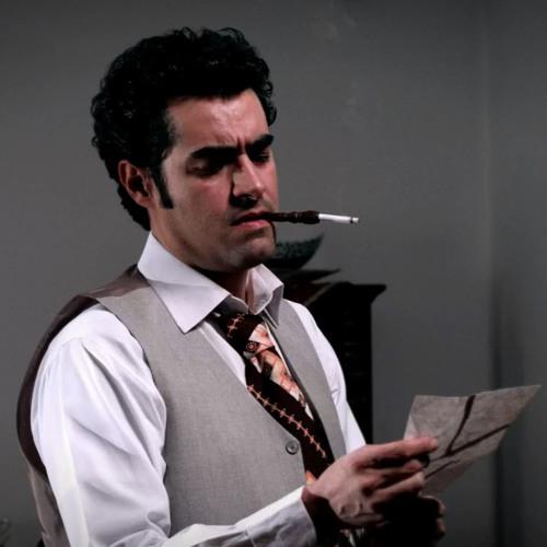 Hadi Geek's avatar