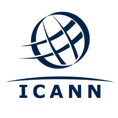 ICANN's avatar