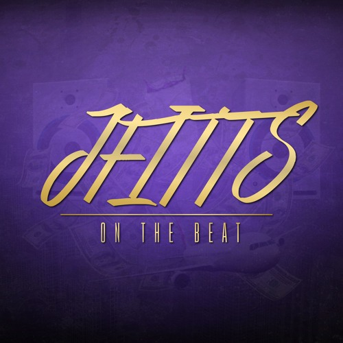 JFitts PRODUCER's avatar