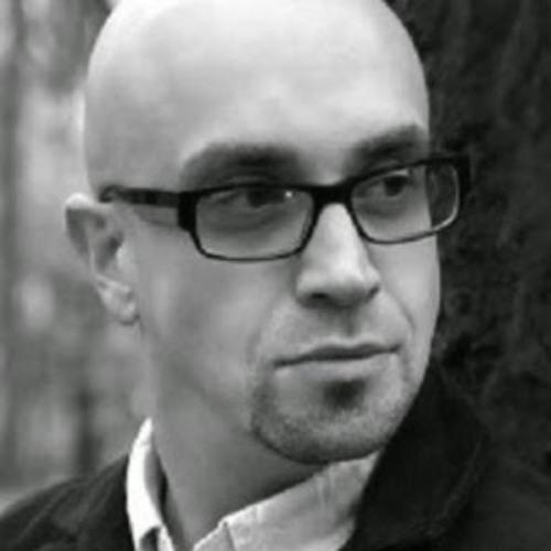 pavel nechutny's avatar