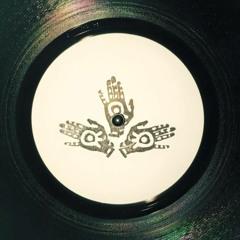 Three Hands Records