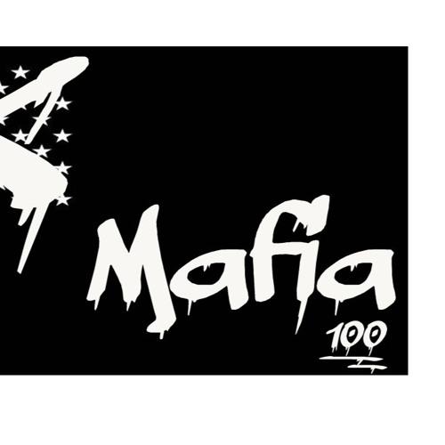 Blaxcdanna Mafia's avatar