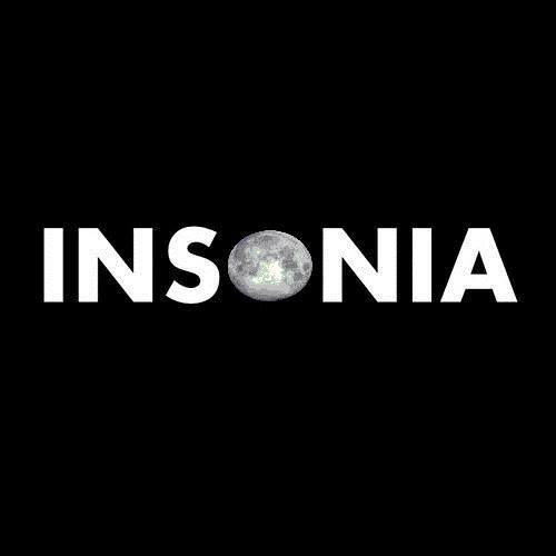 INSONIA ROCK's avatar