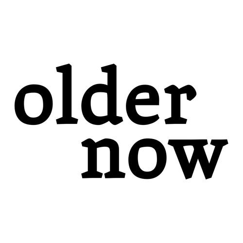 oldernow's avatar
