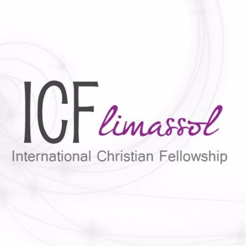 ICF Limassol's avatar