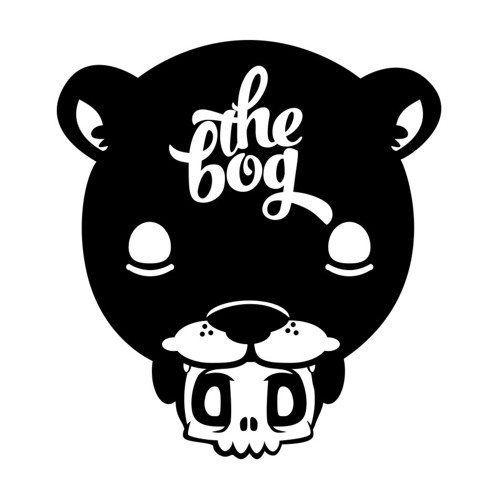 the bog ʕ•ᴥ•ʔ's avatar