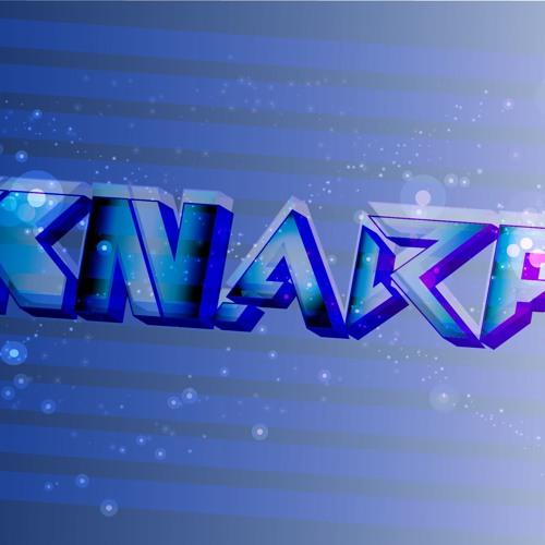 K-narf's avatar
