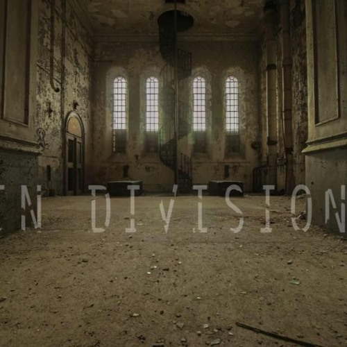 In Division's avatar