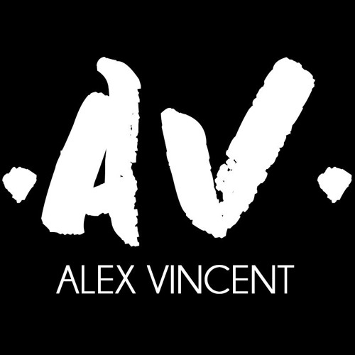 Alex Vincent Band's avatar