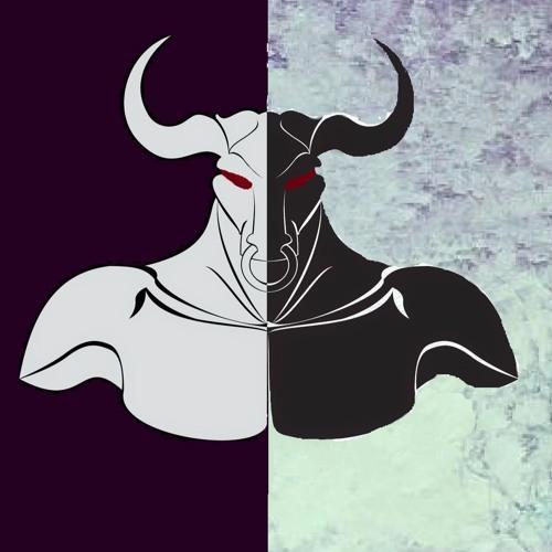 XEᖇ🌔ᔕENE's avatar