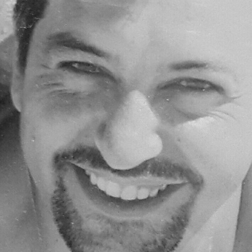 jjllop's avatar