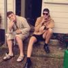 Max Jury Numb Cozy Remix teaser