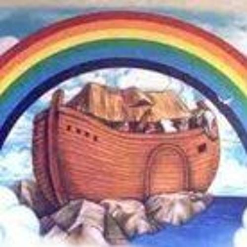 ark-club's avatar