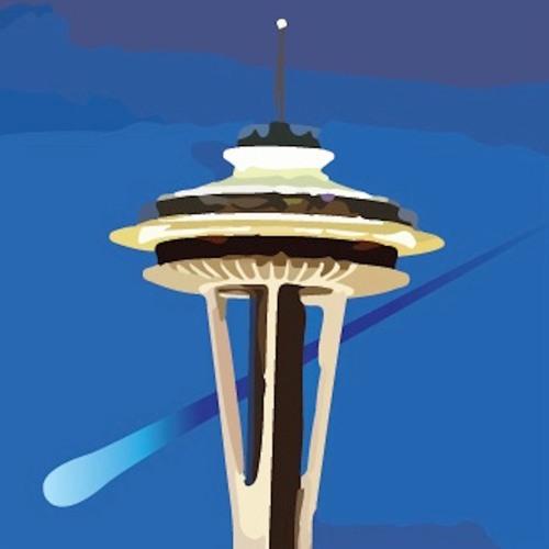 Seattle Astronomy's avatar