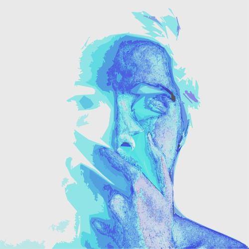BUGi's avatar