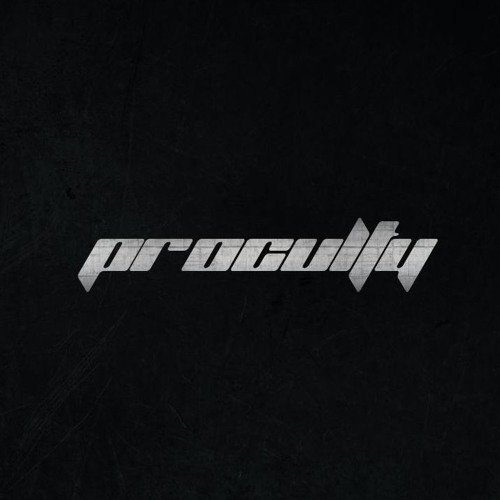 Proculty's avatar