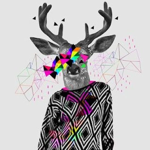 Art3k Nois3's avatar