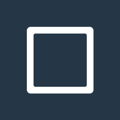 Exposiciones Cecut's avatar
