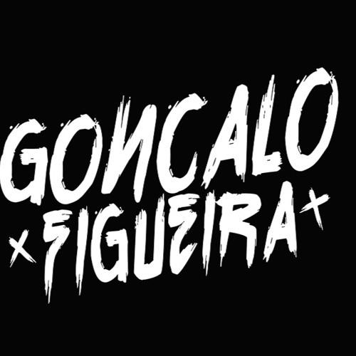 Dj Gonçalo Figueira's avatar