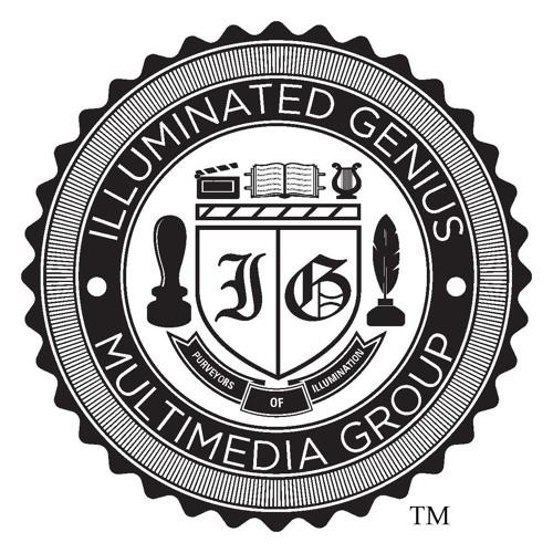 IlluminatedGeniusMusic's avatar