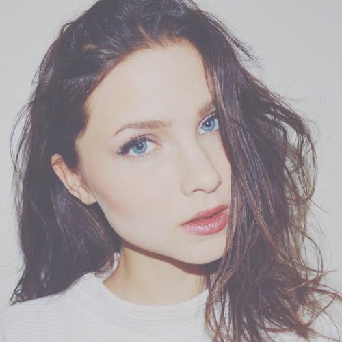 THEA's avatar