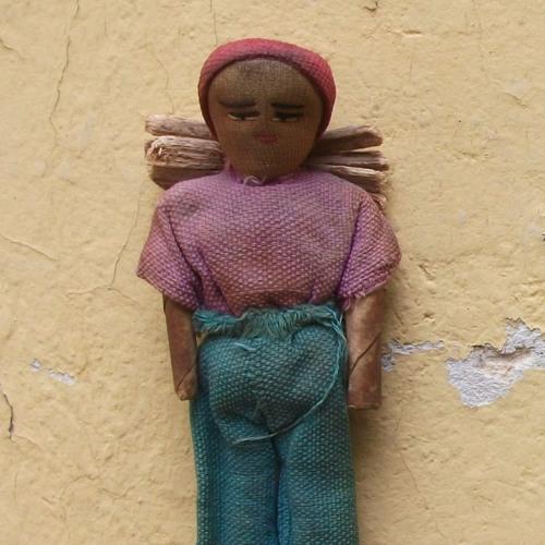 Nawito Morales's avatar