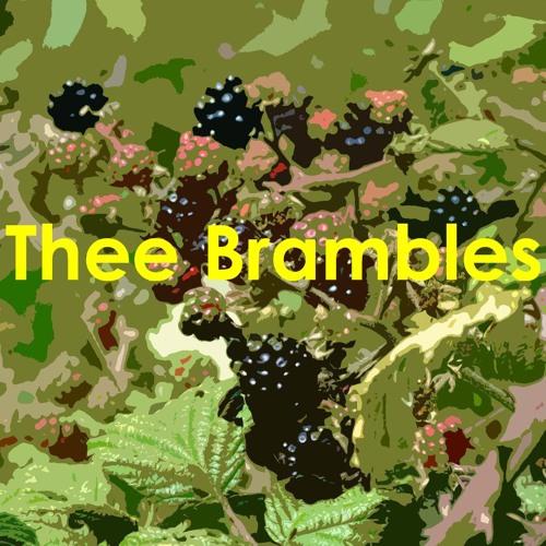 Thee Brambles's avatar