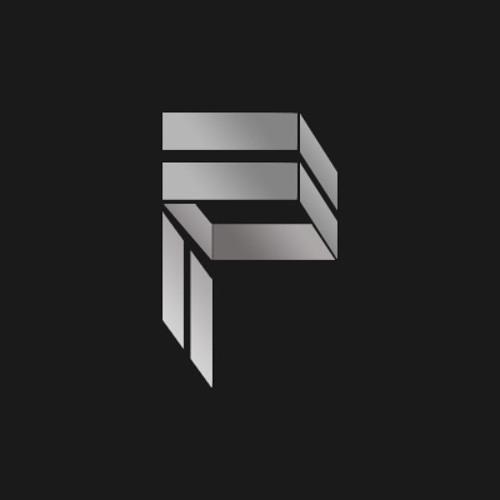 Paschalis K.'s avatar