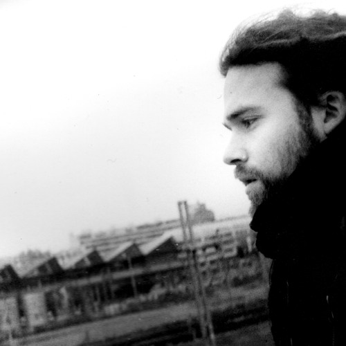 Yoann Minkoff's avatar