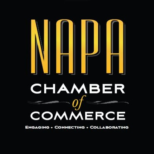 4/8/2016 ~ Today In The Napa Valley, The Napa Chamber Edition