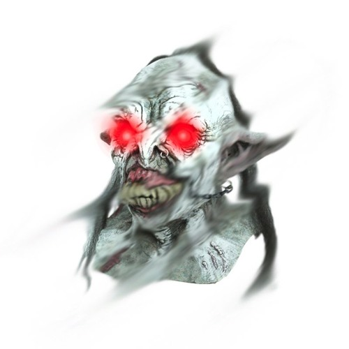 MORDOR's avatar