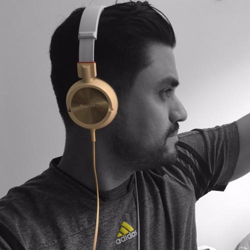 dj_pitta's avatar