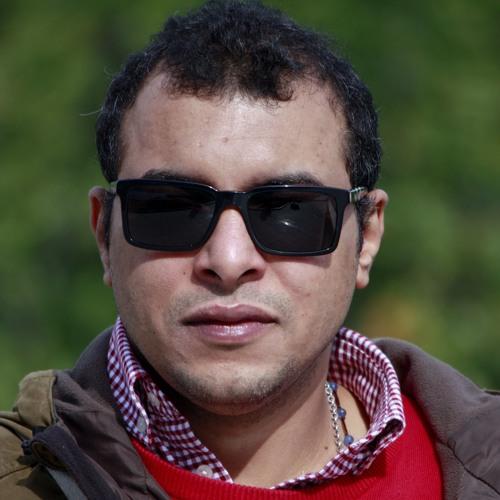 yasser naeim's avatar