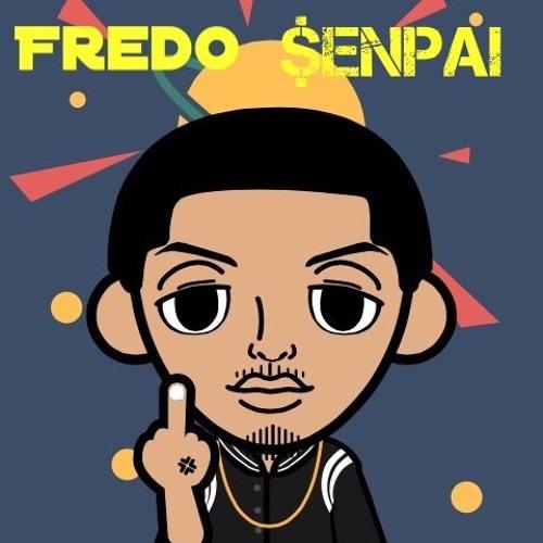 Fredo $enpai's avatar
