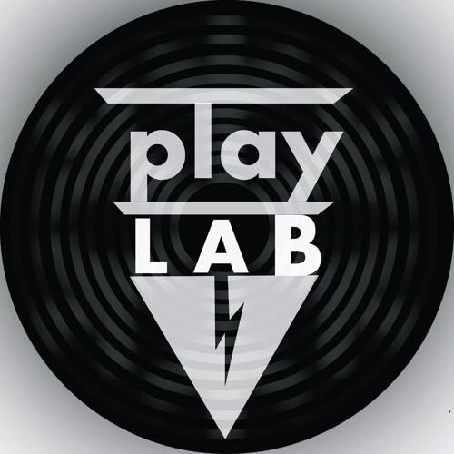play lab's avatar
