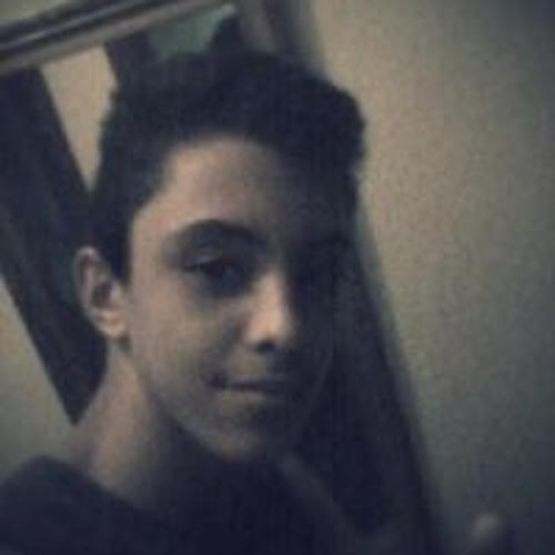 Matheus Aguiar's avatar