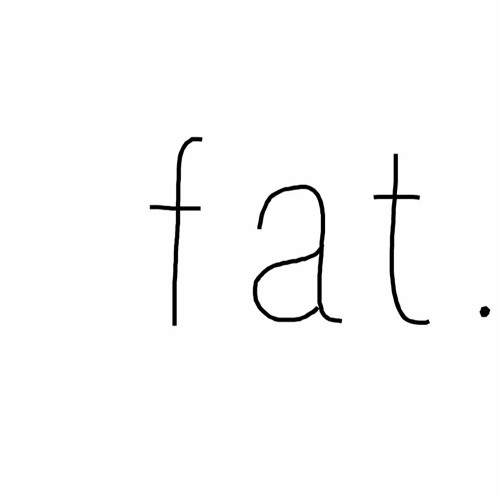 fat.'s avatar