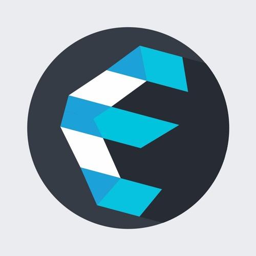 Ecliptyque's avatar