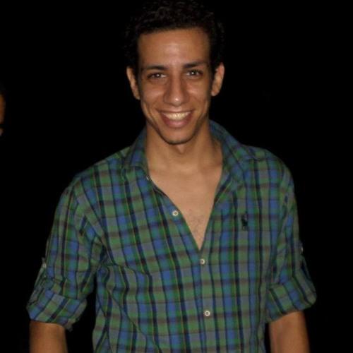 Mostafa Sobhy's avatar