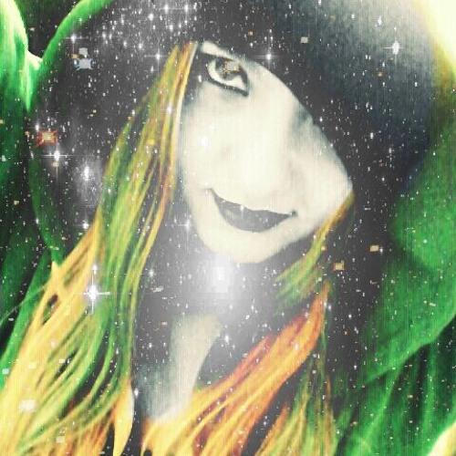 Zoë's avatar