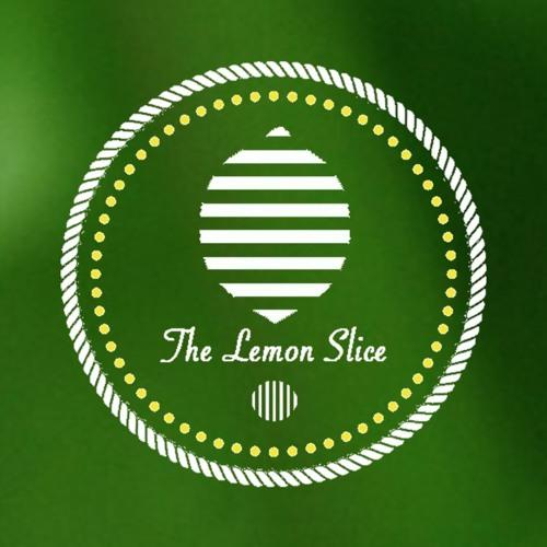 The Lemon Slice ℛepost EU's avatar