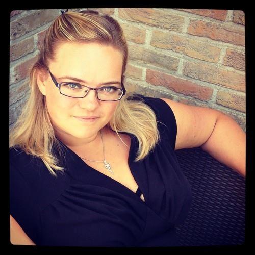 EliseBaumanjr's avatar