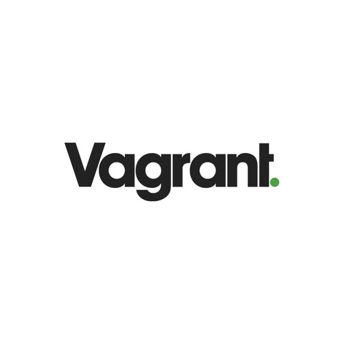 Vagrant Records's avatar