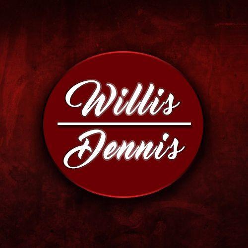 Willis Dennis's avatar