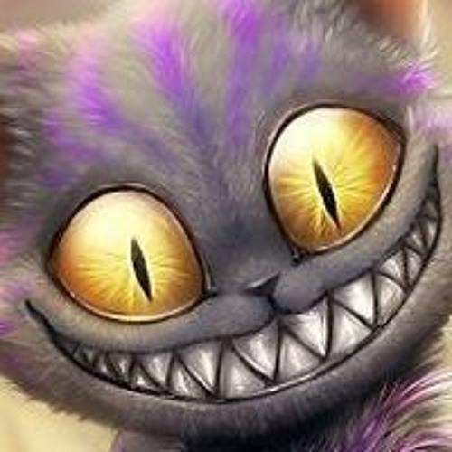 Maeistro's avatar