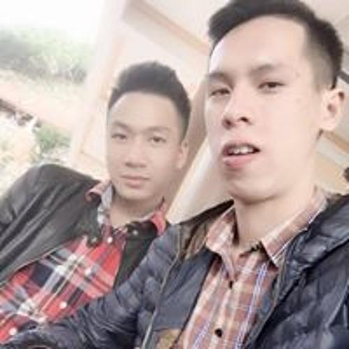 Nguyên Tiến Đồng's avatar
