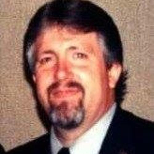 Vance Borton's avatar