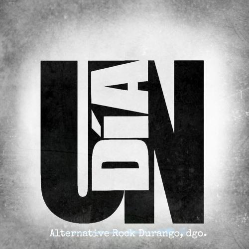 UN DIA's avatar